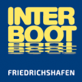 logo_interboot